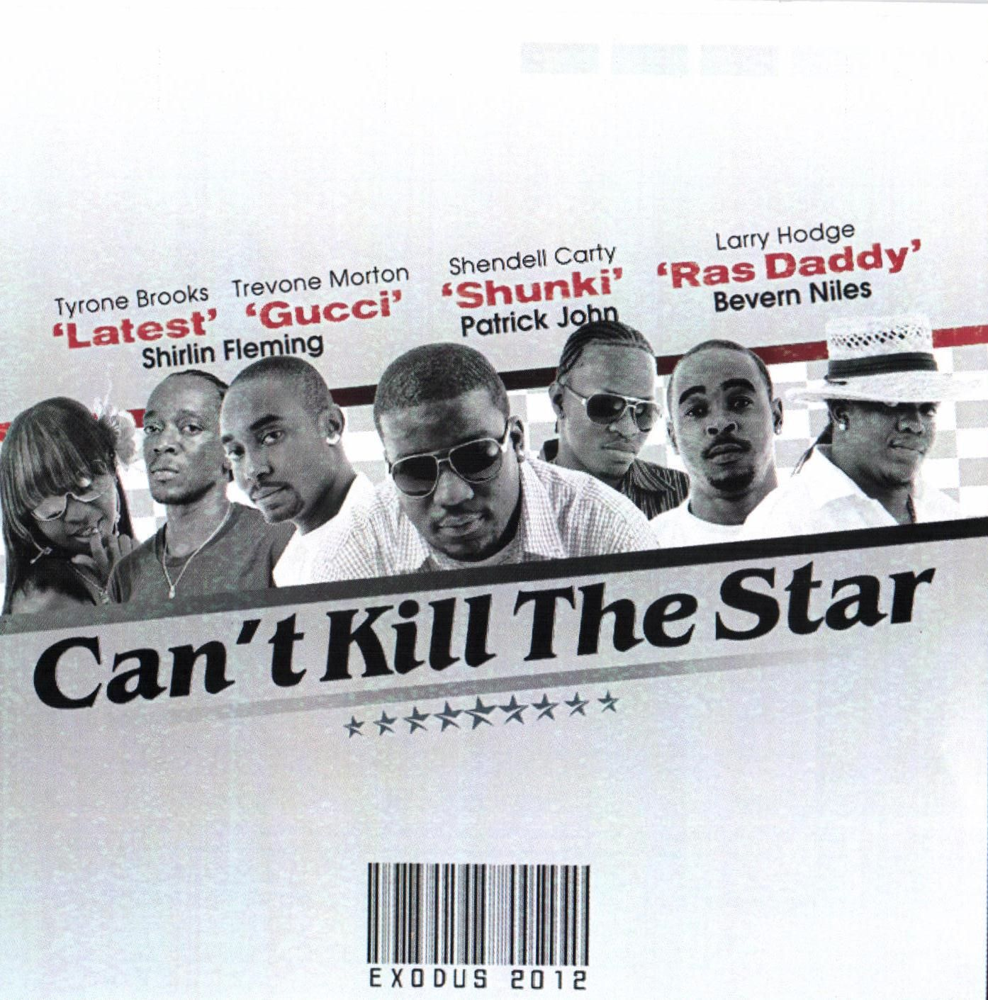 Cant-Kill-The-Star