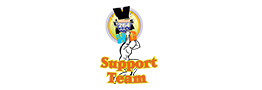 supportteam