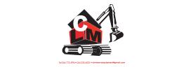 CLM-LOGO-web