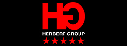 HERBERT-GROUP-web