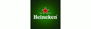 Heineken-Web
